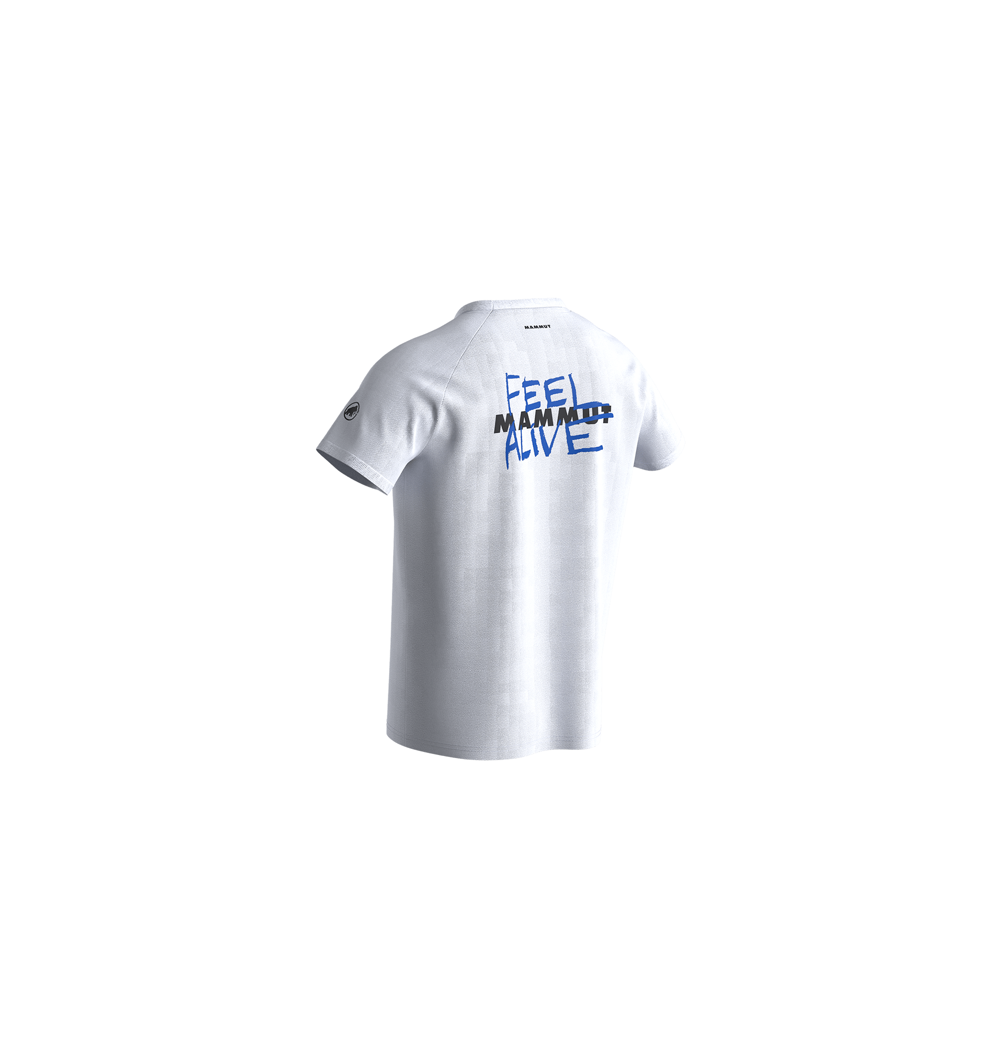 The Coolest Climbing T
